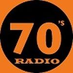 MRG.fm – 70's Radio