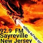 929FMRadio