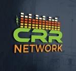 Caribbean Rhythms Radio Network