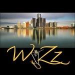 WJZZ Detroit Jazz Radio