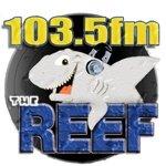 The Reef 103.5 – WAXJ