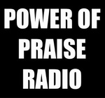 Power of Praise Radio