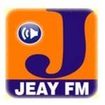 Jeay FM
