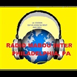 Radio Mabou