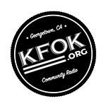 KFOK Community Radio – KFOK-LP