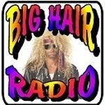 My Radio Zone – Big Hair Radio