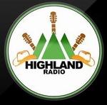 FleetDJRadio – Fleet Highland Radio