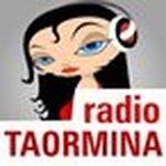 Radio Taormina – Rock