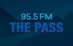 95.5 The Pass (KNLT FM)