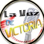 Radio La Voz de Victoria
