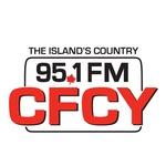 CFCY – CFCY-FM