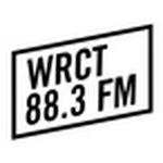 WRCT 88.3 – WRCT