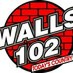 Walls 102 – WALS