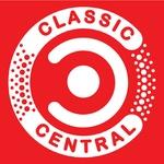 Classic Central Radio