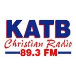 KATB 89.3 – KATB