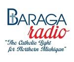 Baraga Radio – WTCK
