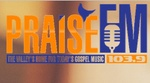 Praise FM 103.9 – WNRJ