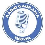 Rádio Gaurama