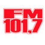 FM 101.7 – CJSO-FM