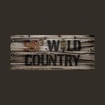98.3 Wild Country – WKEA-FM