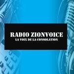 Zionvoice
