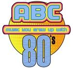Dublin's ABC – ABC 80's