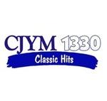CJYM 1330 – CJYM