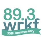 WRKF 89.3 – WRKF