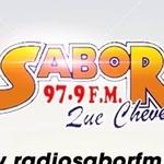 Radio Sabor 97.9 FM
