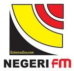 RTM – Negeri FM