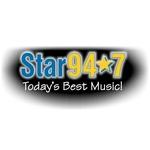 Star94.7 – CKLF-FM