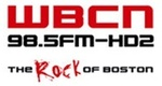 WBCN 98.5 FM