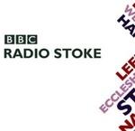 BBC – Radio Stoke