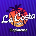 La Costa Radio