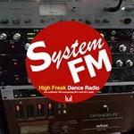 Systemfmradio