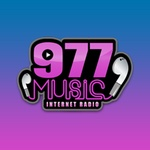 977 Music – 90's Hits