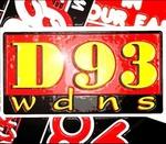D 93 WDNS – WDNS