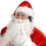 Christmas 365 – Santa's Radio