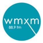 WMXM 88.9 FM – WMXM