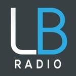 Liquid Bass Radio