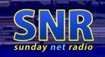 Sunday Radio