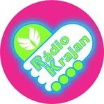 Rádio Krajan