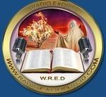 Radio Exodo – W.R.E.D