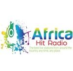 Africa Hit Radio