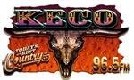 96.5 KECO – KECO