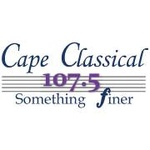 WFCC Classical