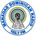 Manaoag Dominican Radio 102.7 FM – DWRD