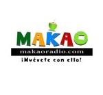 Radio Ahora – Makao Radio