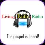 Living Faith Radio