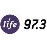 Life FM 97.3 – KDNW